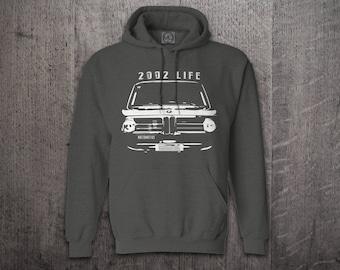 BMW 2002 hoodie, Cars hoodies, BMW hoodies, Classic bmw 2002 , Graphic hoodies, funny hoodies, Cars t shirts, Unisex Hoodies, BMW shirts