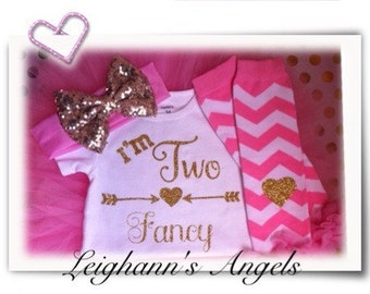 Second Birthday Outfit Girl, 2nd Birthday outfit girl, Two birthday Girl outfit