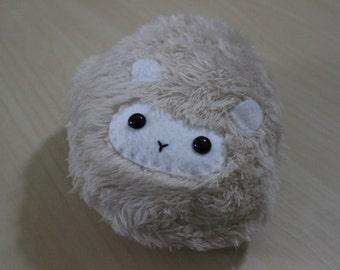 Sheep Plushy