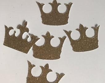 Prince Crown