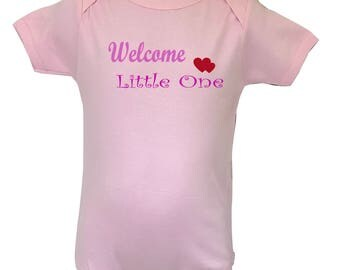 Welcome Home Outfits;Coming Home Outfits Girls;Custom Onesies;Baby Shower Gifts;Organic Cotton;Take Home Outfits;Coming Home Onesies;newborn