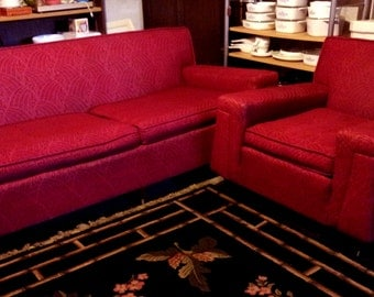 Items Similar To Custom Sofa Slip Cover Promo Listing On Etsy
