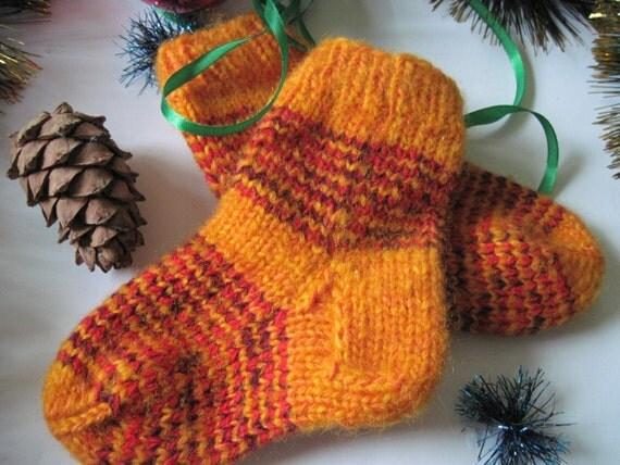 baby girl socks gift for children knit warm socks children socks kids socks warm socks multicolor unisex wool socks toddler baby boy shower