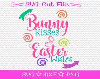 Easter SVG Cut File / Easter SVG Design / Easter File / SVG Easter Designs / SVg File For Easter / Vinyl Sayings Svg