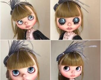 DOLL For SALE -OOAK custom blythe doll