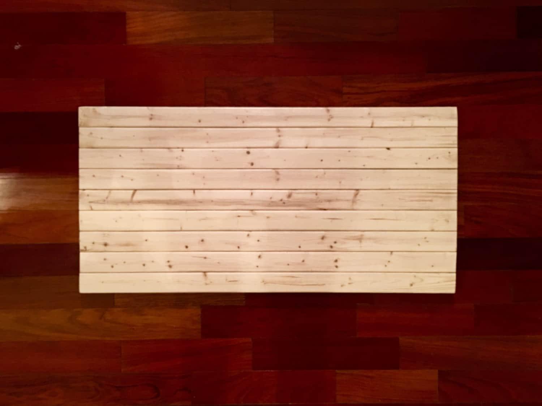 Large Wood Pallet Sign Diy Wood Blank Diy Wood Signs