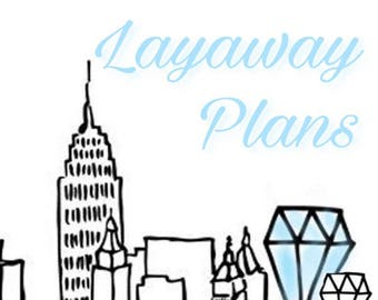 Layaway Program with KDC Jewelry Co., Shop Offering Layaway Items, Layaway Purchase, Offered Layaway, Vintage Jewelry, Layaway Plans