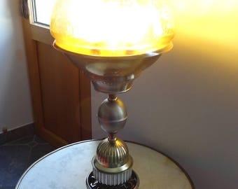 HIROSHIMA table lamp