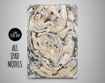 Design Marble iPad Air Case iPad Mini 4 Case iPad Mini 3 Cover iPad Air 2 Case Marble iPad 4 Case iPad Mini 2 Case iPad Mini Case iPad Case