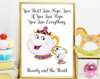 flirting quotes about beauty and the beast song download free