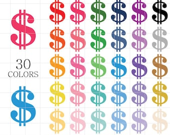 Dollar Sign Clipart, Dollar Sign Clip Art, Dollar Clipart, Dollar Clip Art, Money Clipart, Money Sign Clipart, Money Sign Clip Art