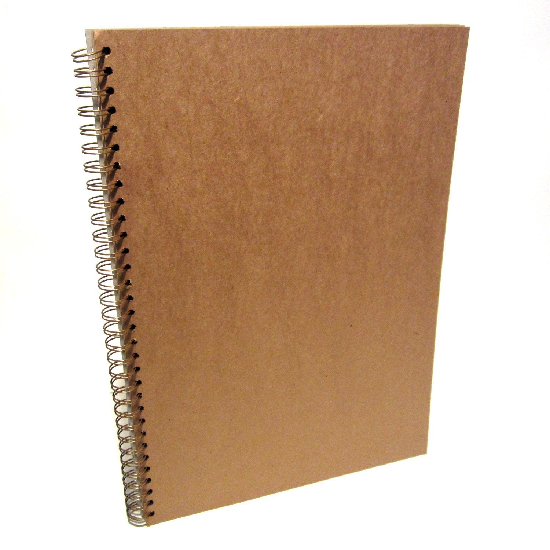 Scrapbook paper display - Sold By Paperpodyork