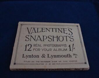 Valentines snapshots