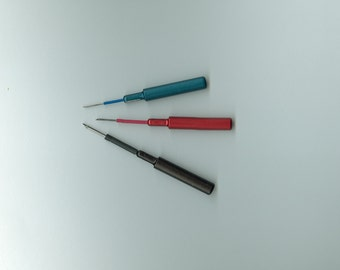 CTR  Punch Needle Tool