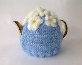 Serenity Tea Cosy