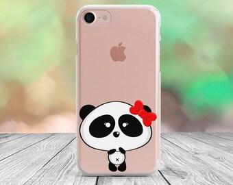 Panda iPhone 6 case iPhone 6 Plus case iPhone 7 case Panda iPhone case iPhone 7 Plus case iPhone 5s case Samsung S6 case Samsung Note 5 case