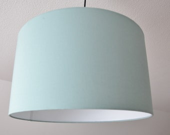 """Lampshade """"Mint"""""""