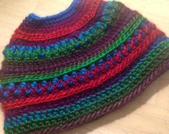 Cuddle Bun Hat