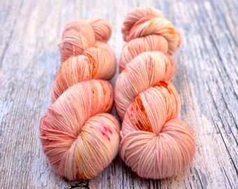 Grapefruit [dyed to order]