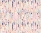 Daydream Sigh || Wonderful Things by Bonnie Christine for Art Gallery Fabrics || Half or One Yard || Cotton Woven