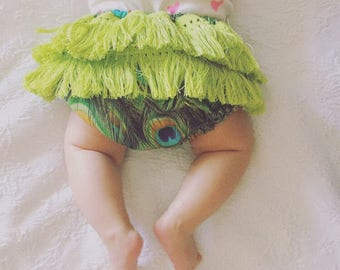 baby bloomers, baby jumpers, bloomers, kids fashion, baby fashion, baby shorts, bloomers, headband,baby headband, tapa fraldas, fofo