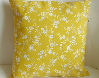 Pillow case, pillow covers, decorative pillow cover, pillow