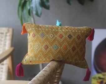 Amber craft pad
