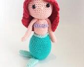 Ariel english /dutch pdf ...