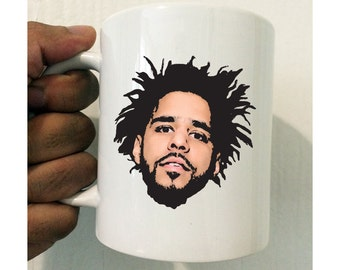 "Shop ""j cole"" in Home & Living"