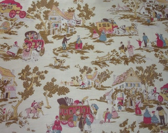 Lovely fabric vintage ancient costumes with Stagecoach project anime