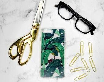 Golden Girls inspired Martinique iPhone Case