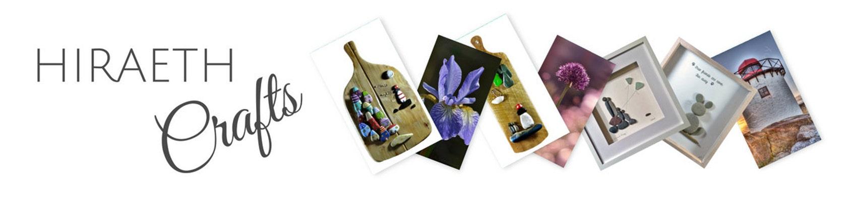 Craft Shop Carmarthen