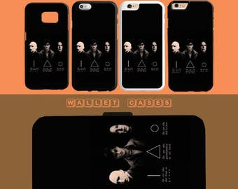 Harry Potter snape and voldemort -  phone iphone 4 4s 5 5s 5c 6 6s 7 plus samsung galaxy s3 s4 s5 s6 s7 edge note 3 4 5 cover case cases