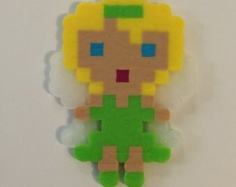 Tinkerbell Magnet