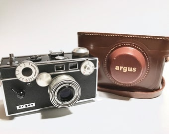 Argus C3 (Cintar)