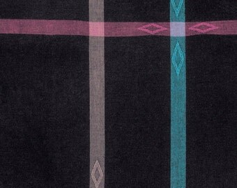Cross Cross in Mountain by Anna Maria Horner - cotton fabric