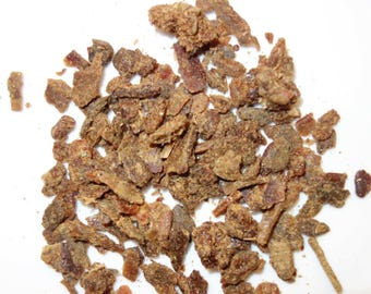 Fresh, natural BEE RAW PROPOLIS, 10,58oz (300gr), Rohpropolis