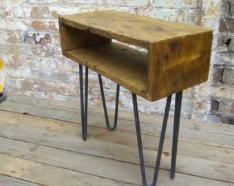 Unique Metal Table Legs Related Items Etsy