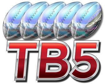TB5 Brady Super Patriots 5x Champions New England T-shirt, tank or sleeveless M L XL 2X 3X 4X 5X Women Ladies Men Tom 12 NEW