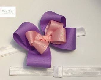 baby headbands, baby bows, bows for babies, headbands for babies, bows for girls, hair bows for girls, toddler bows, custom bow
