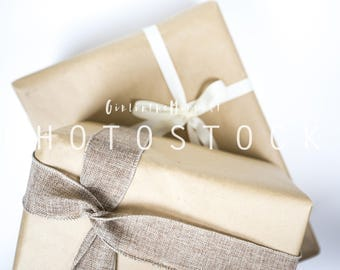 Gift wrapping, GIFTS, lifestyle, HIGH DEFINITION, Styled Stock Photography, Stock Photo, Stock image, #8584