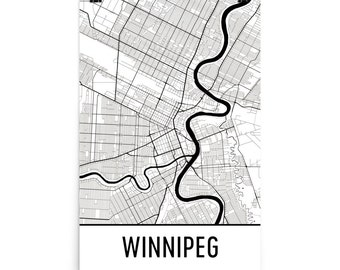 1949 Winnipeg 75th Anniversary Souvenir Clay Pottery Pitcher