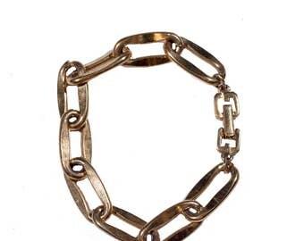 Vintage Givenchy Bracelet
