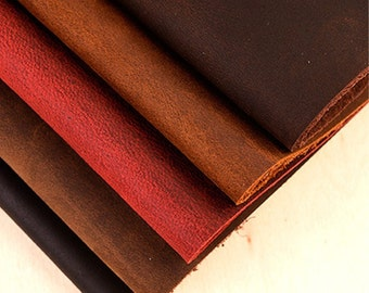 2mm  First Skin leather Hide for DIY Hand Bag Wallet Book Cover Leather belt leather shoes