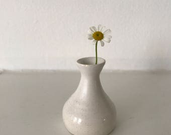 Mini Genie Vase
