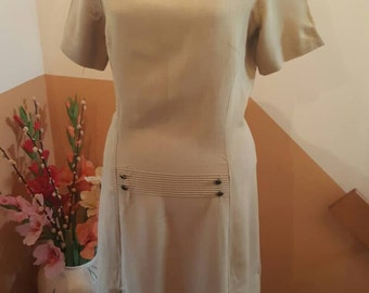 great original 40s dress
