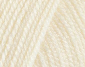 Stylecraft Special DK, Stylecraft yarn, Stylecraft Cream, 100gm