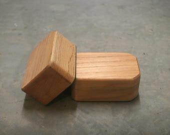 Handstand / Hand Balancing Blocks