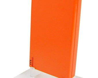 Nintendo DSi Display Stand