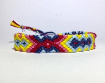 Summers bracelet-2.50